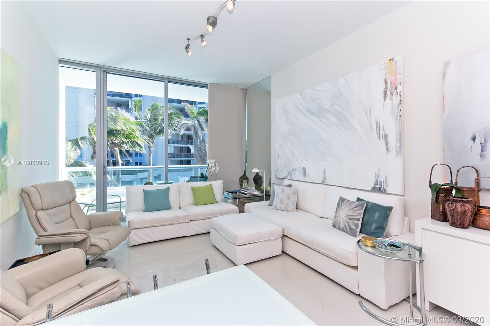 6799 Collins Ave #207 photo05
