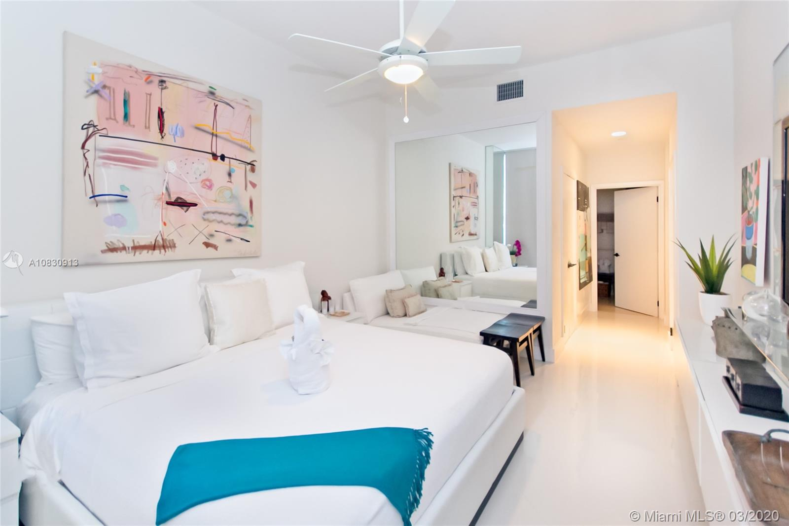 6799 Collins Ave #207 photo010