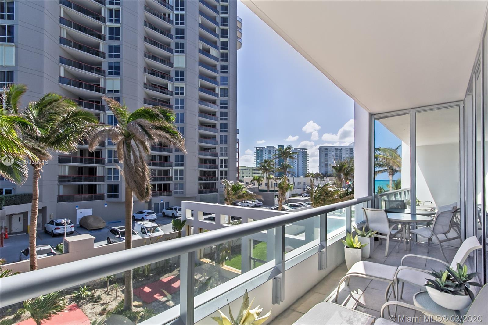 6799 Collins Ave #207 photo014