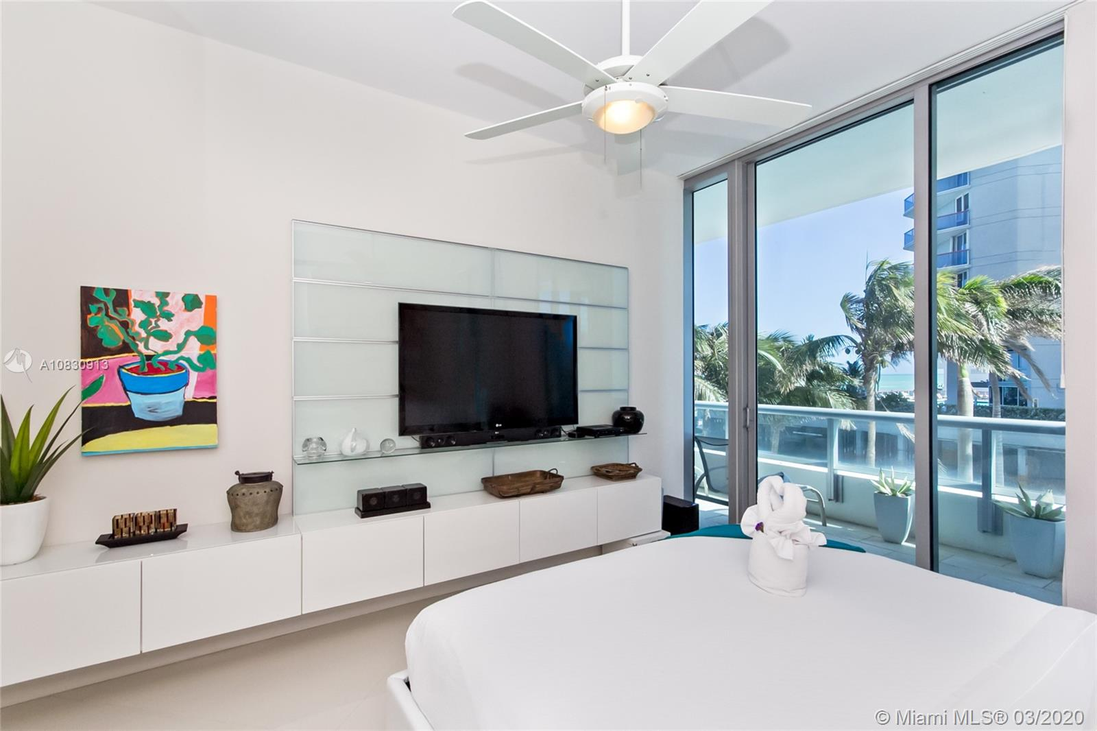 6799 Collins Ave #207 photo011