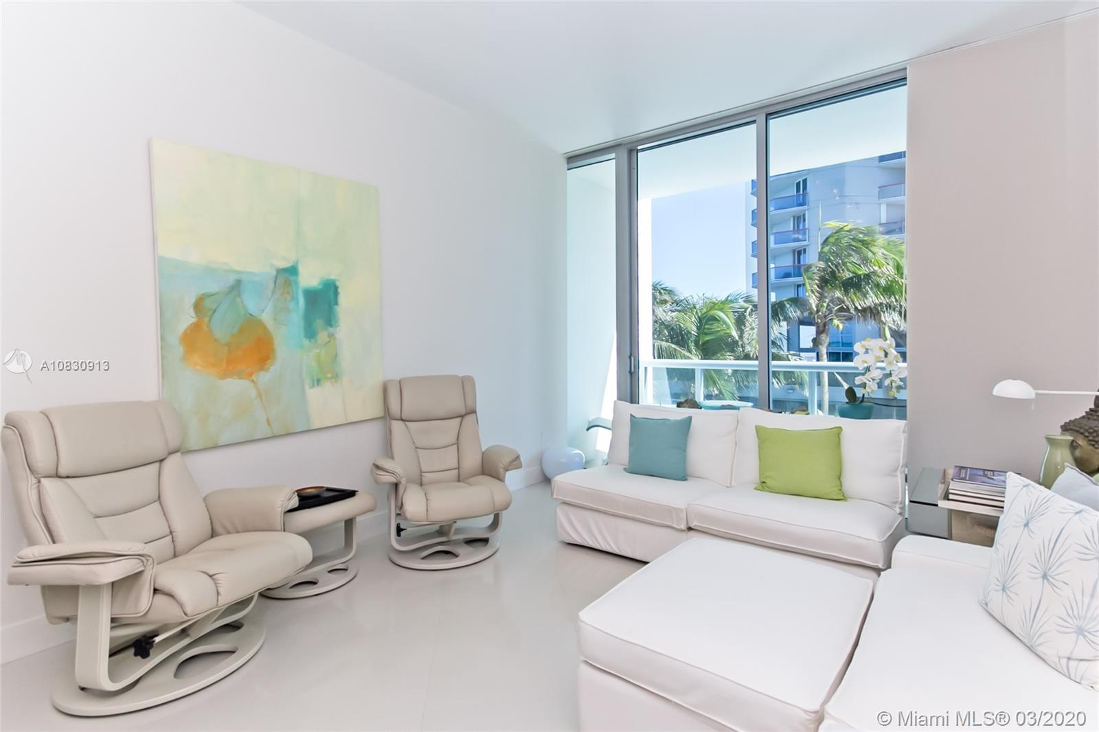 6799 Collins Ave #207 photo04