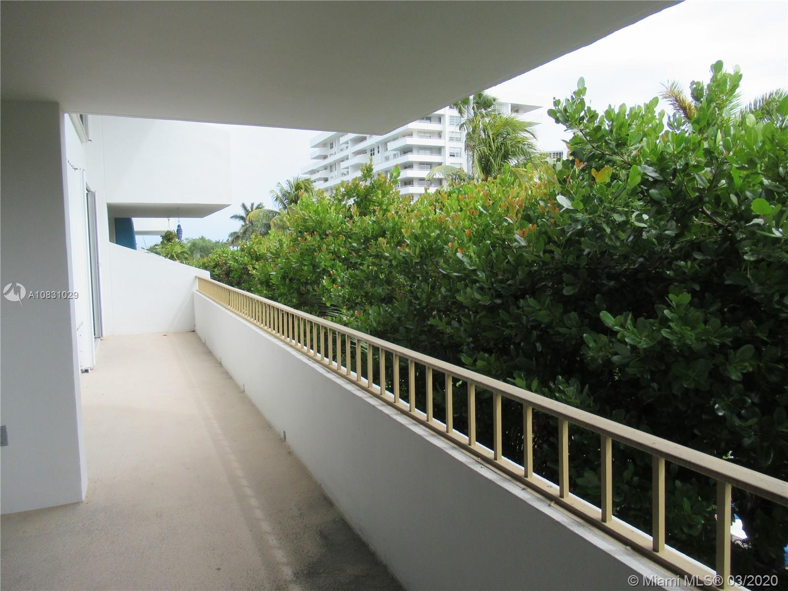 155 Ocean Lane Dr #305 photo07