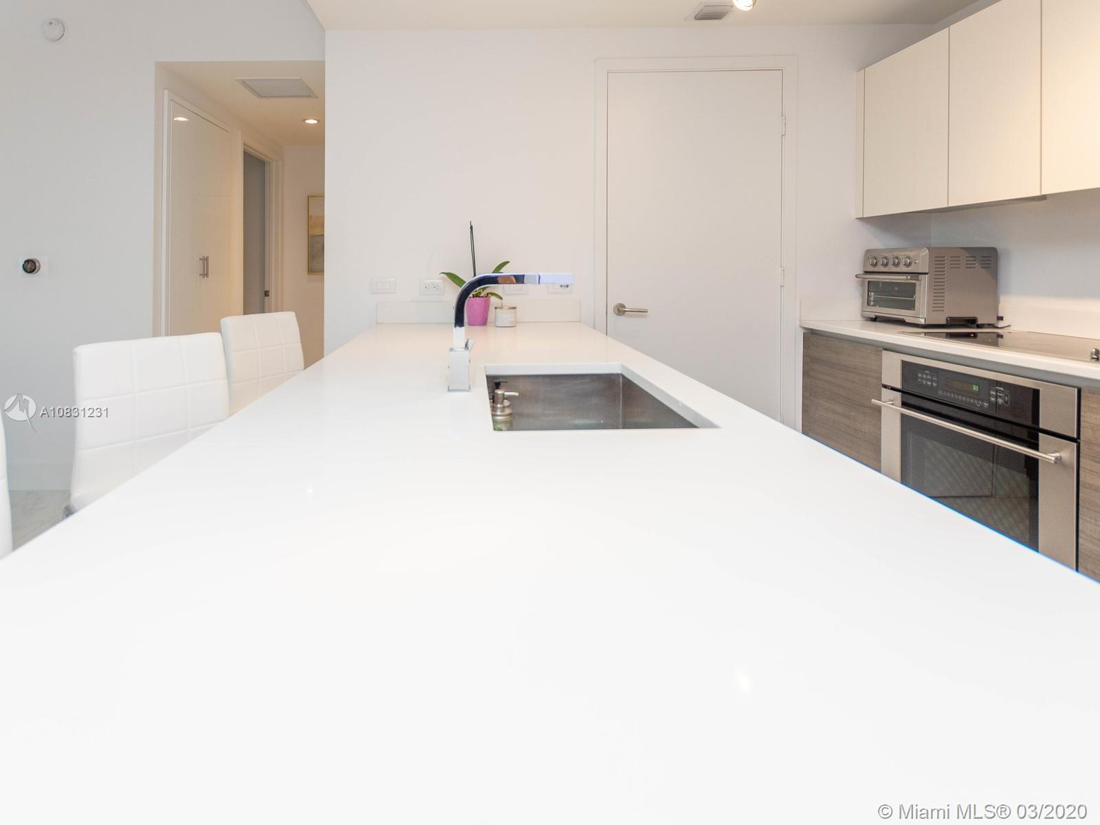 1100 S Miami Ave #2508 photo019