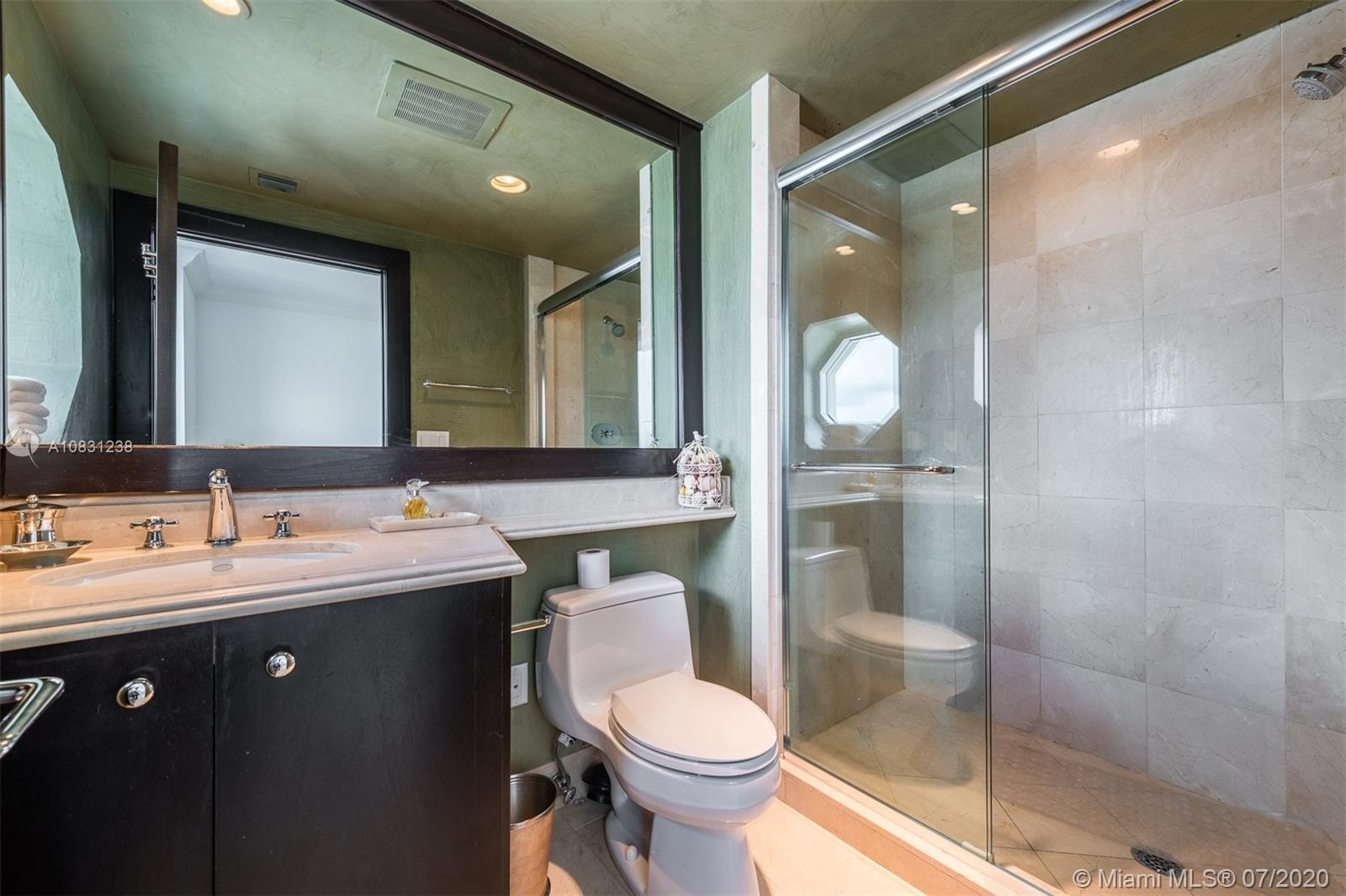 Property 17875 Collins Ave #2606 image 22