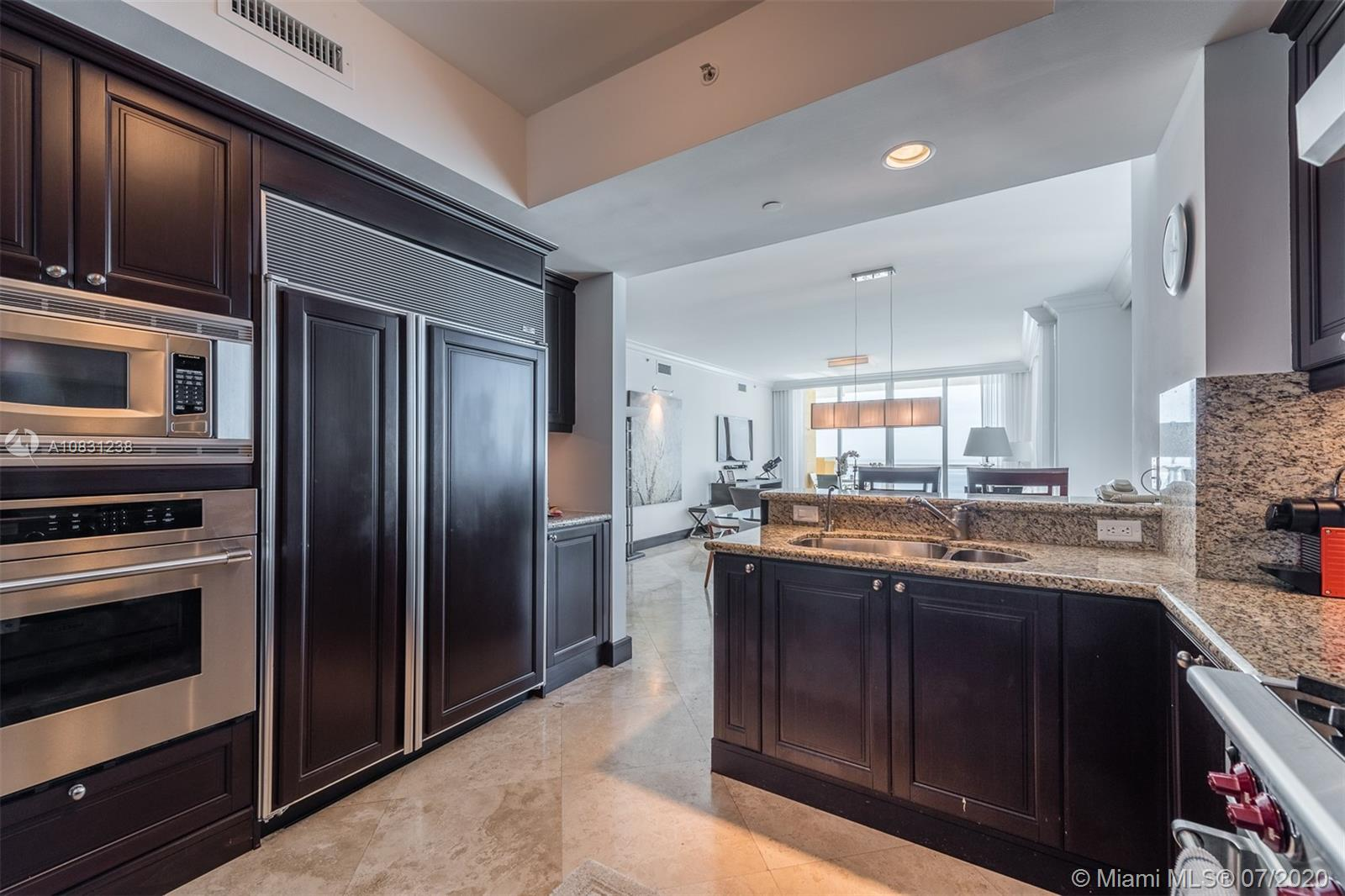 Property 17875 Collins Ave #2606 image 5