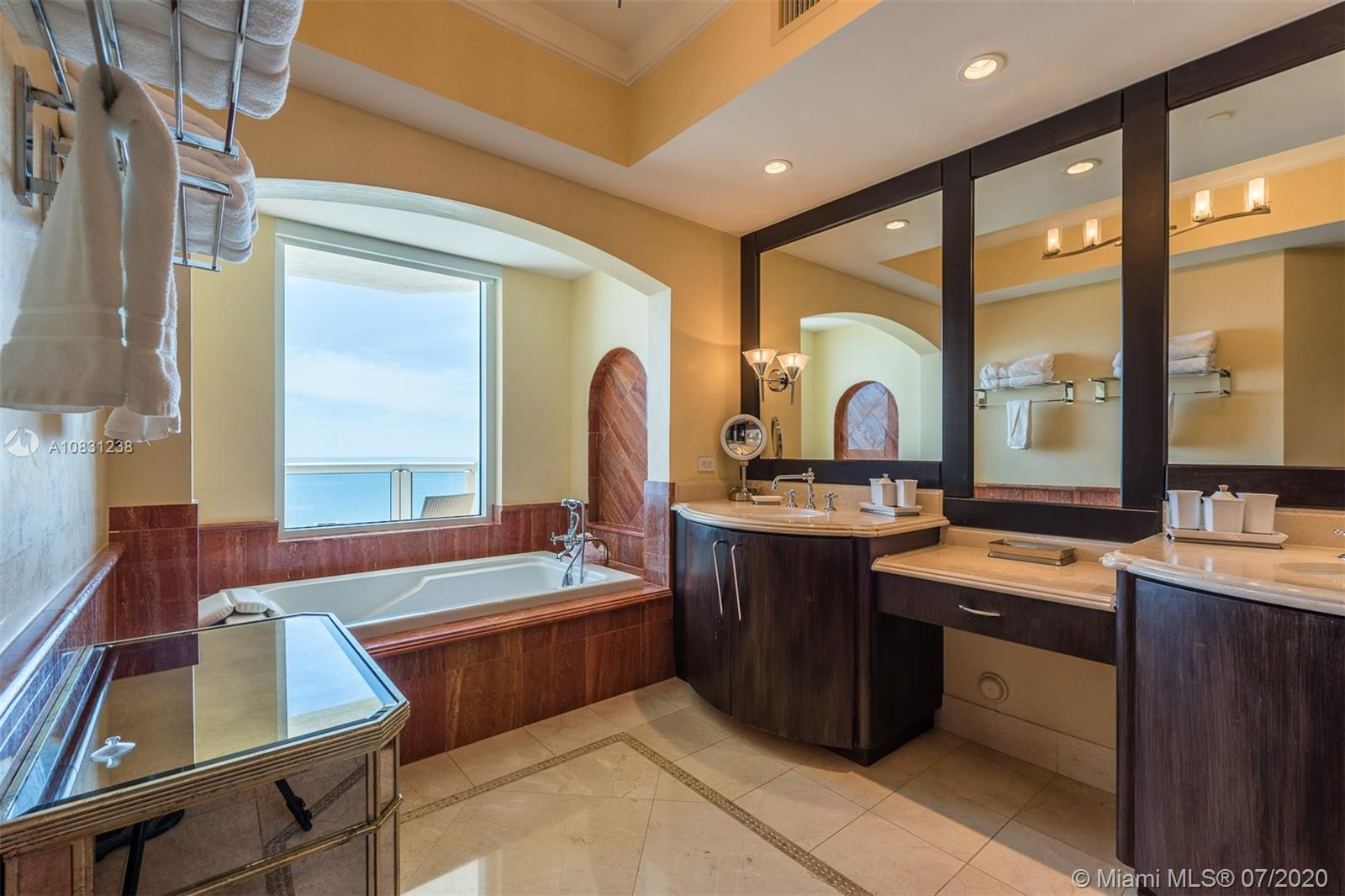 Property 17875 Collins Ave #2606 image 12