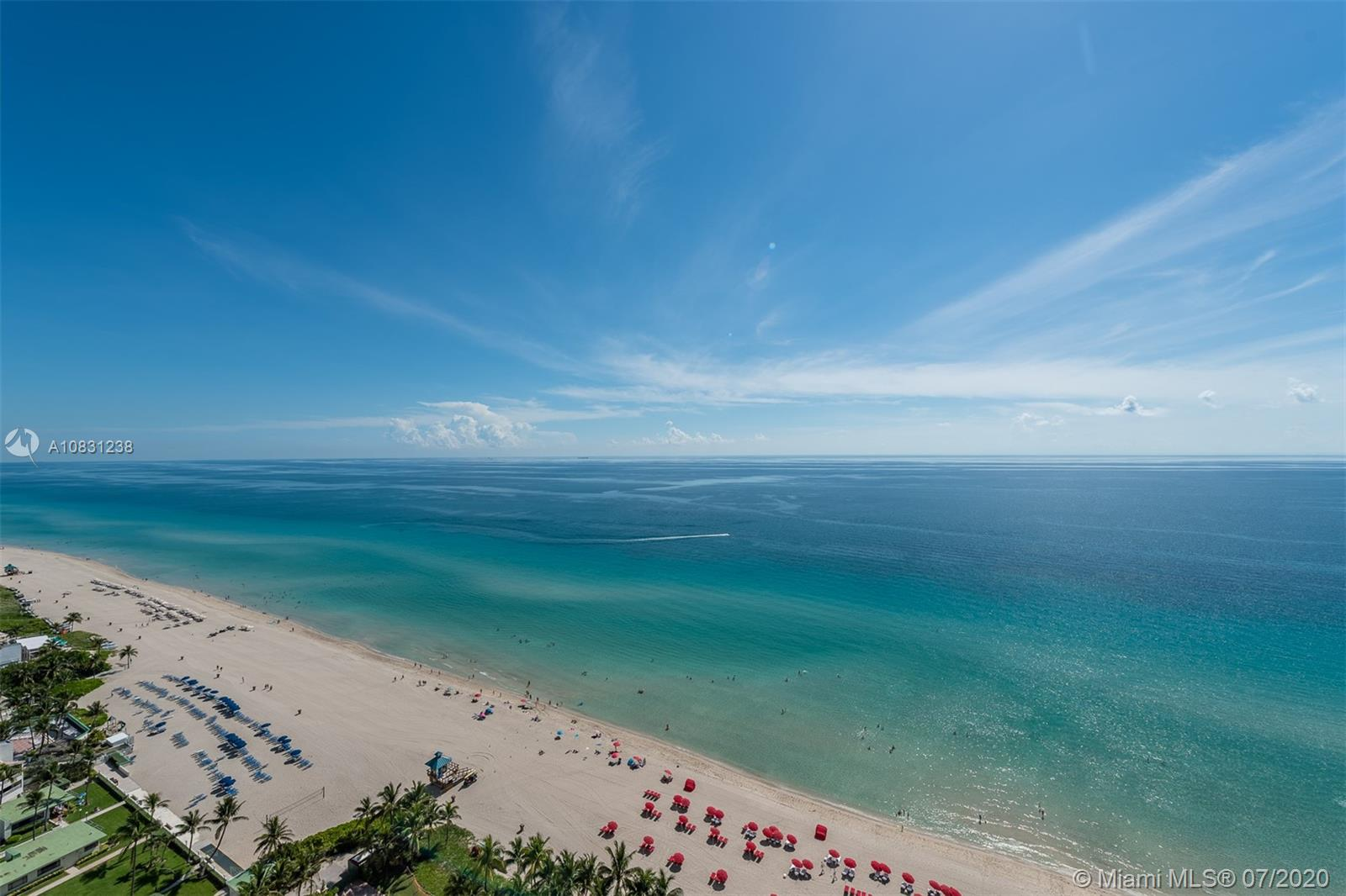 Property 17875 Collins Ave #2606 image 16