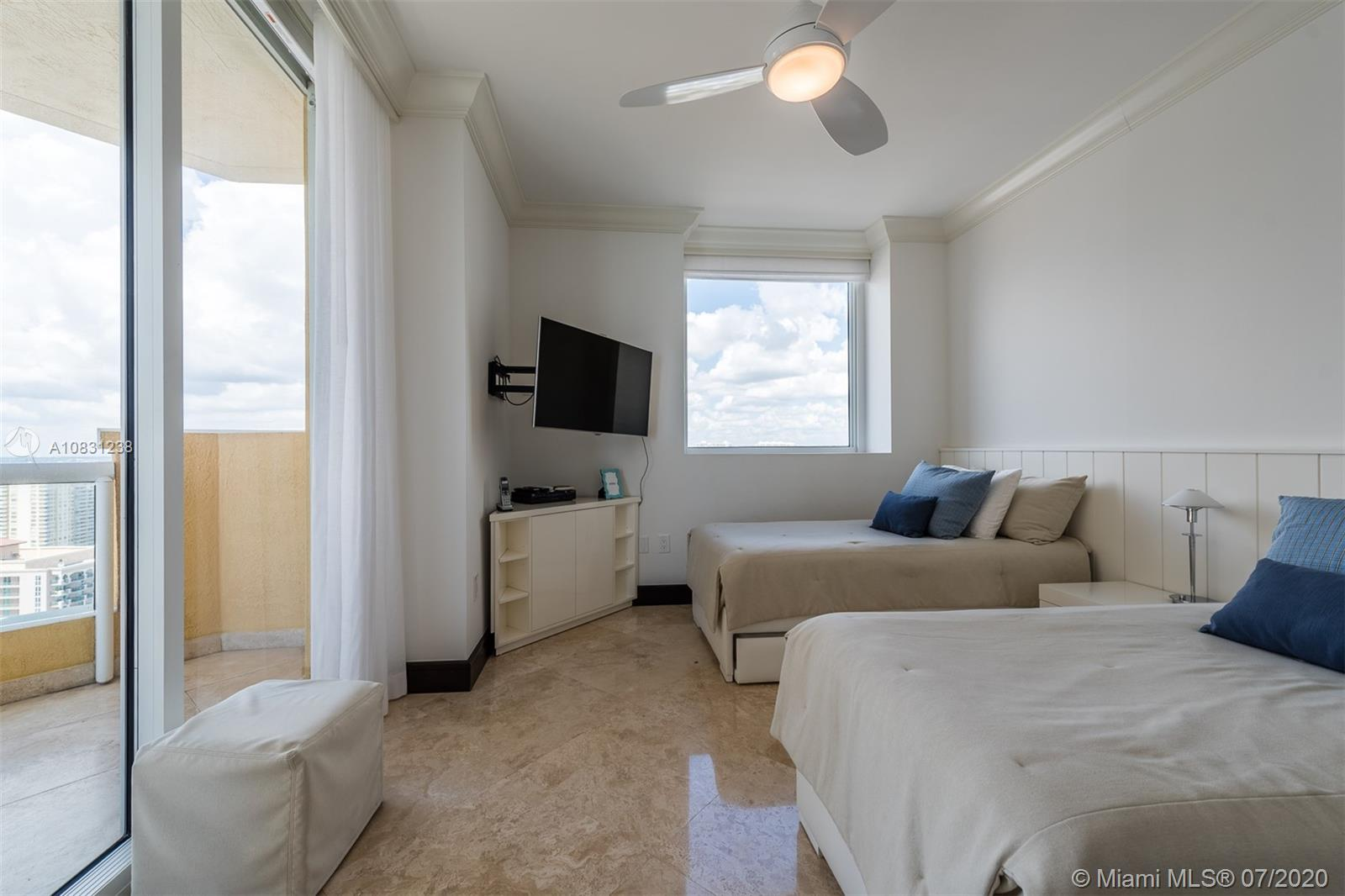 Property 17875 Collins Ave #2606 image 21