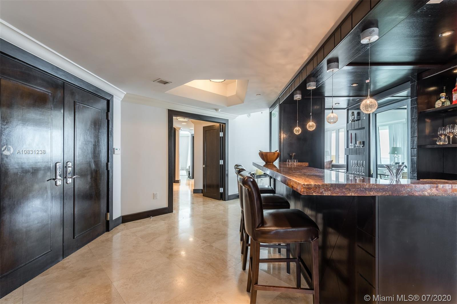 Property 17875 Collins Ave #2606 image 6