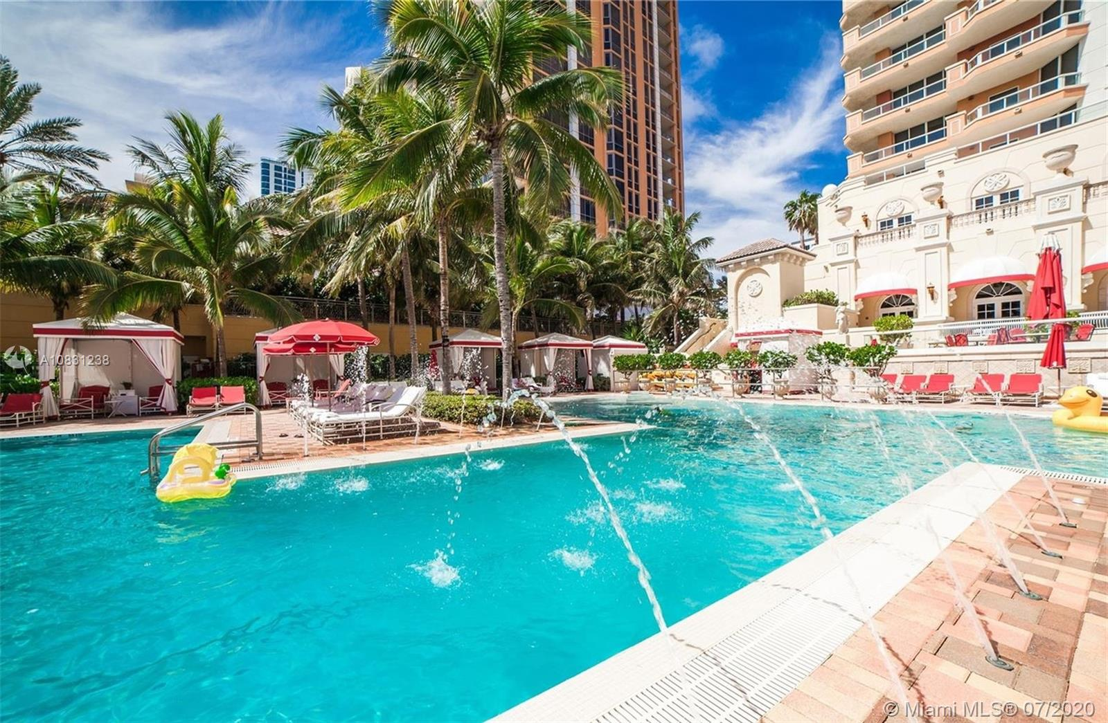 Property 17875 Collins Ave #2606 image 35