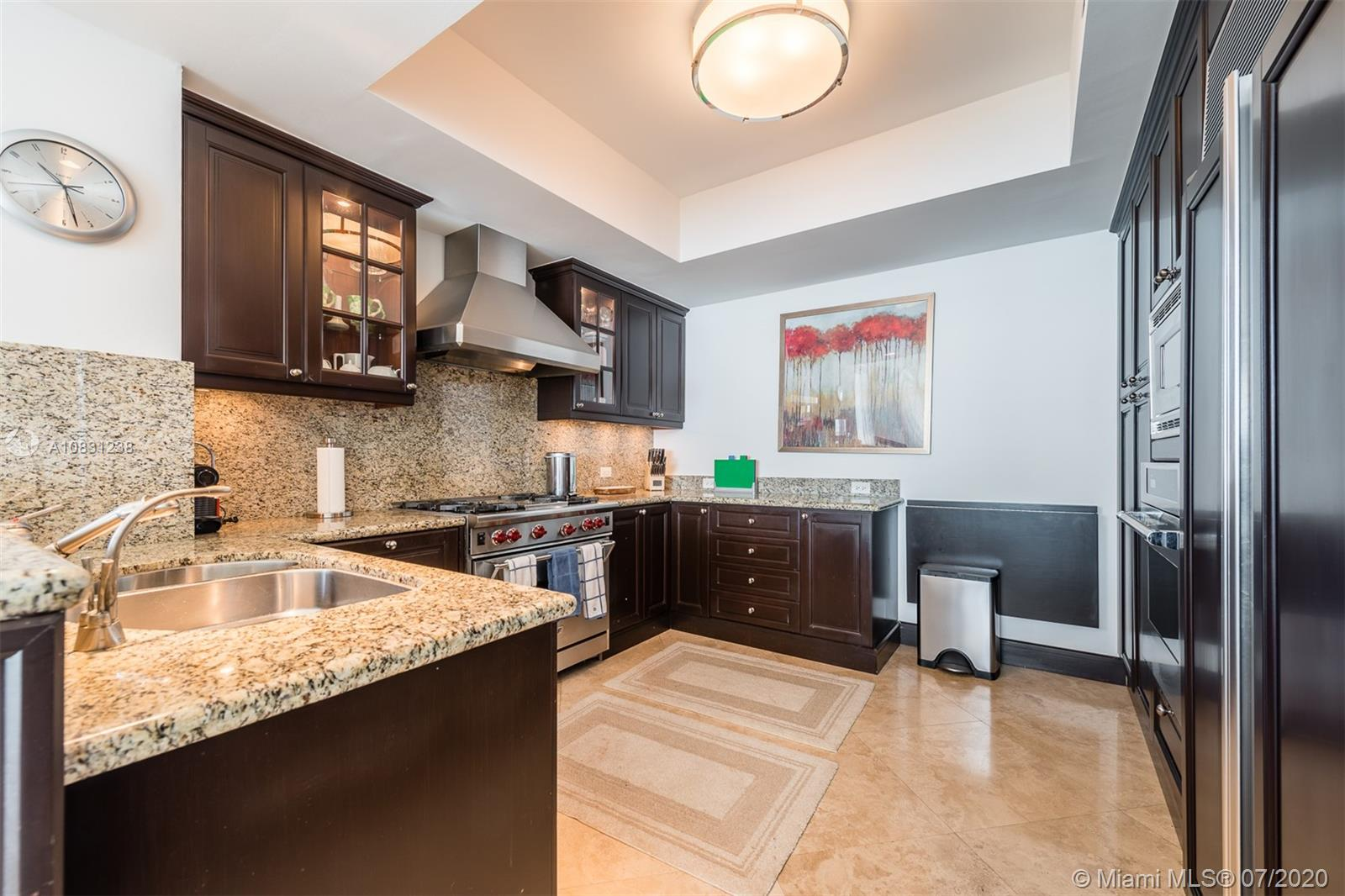 Property 17875 Collins Ave #2606 image 27