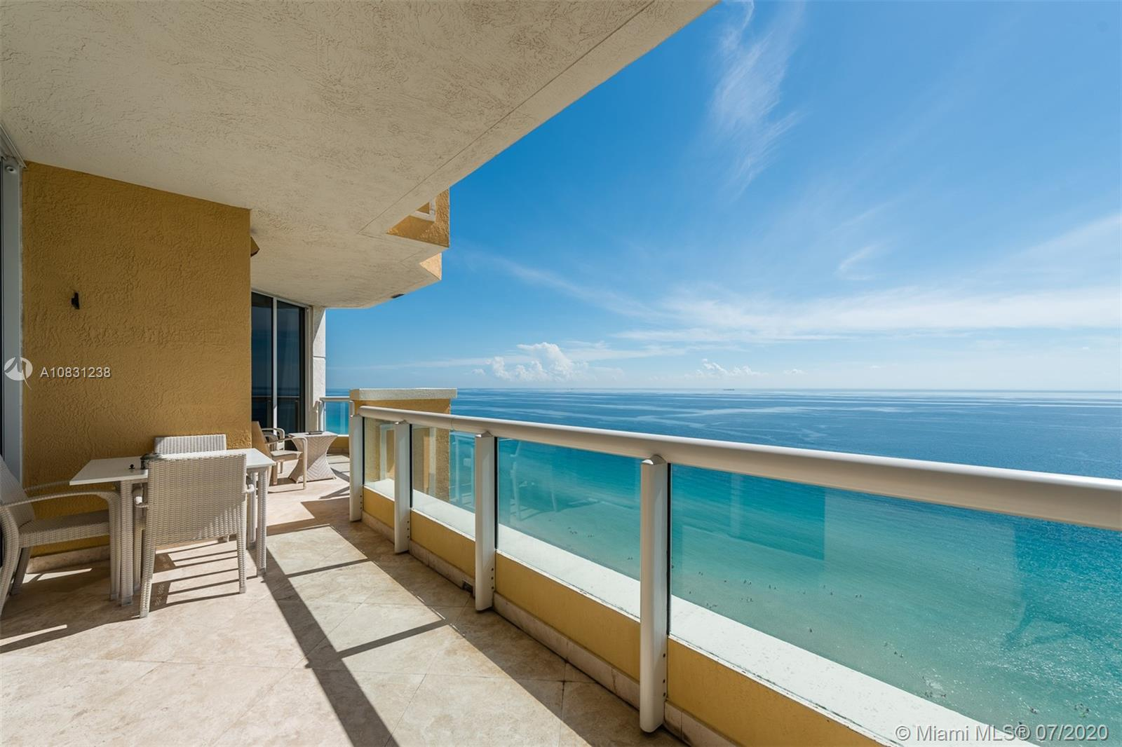 Property 17875 Collins Ave #2606 image 8