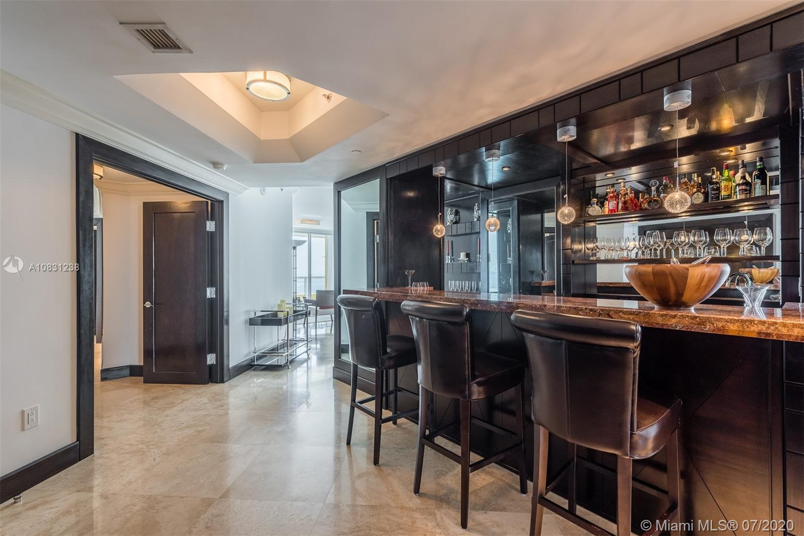 Property 17875 Collins Ave #2606 image 29