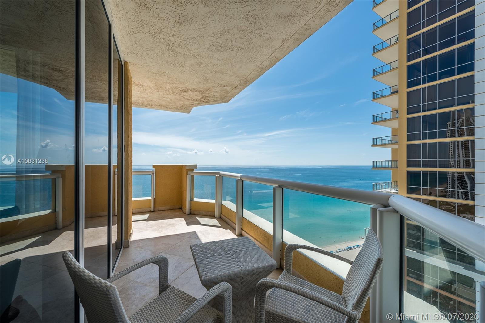 Property 17875 Collins Ave #2606 image 33