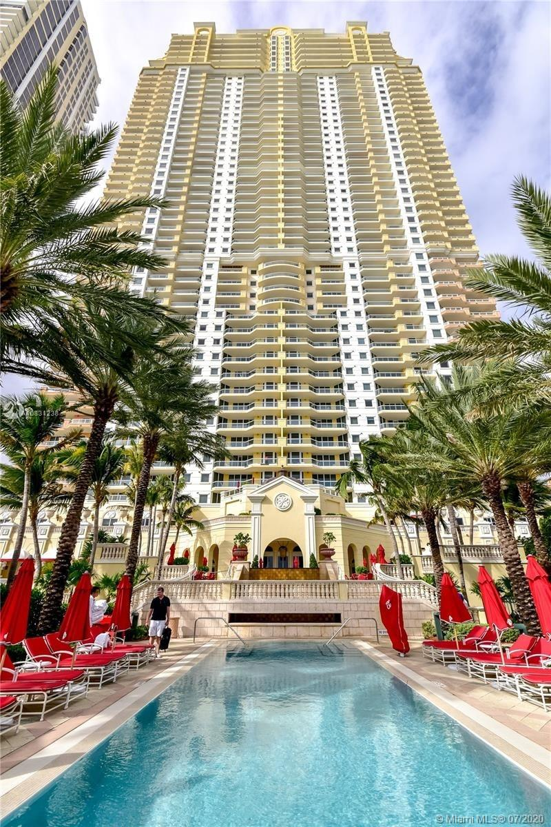 Property 17875 Collins Ave #2606 image 37