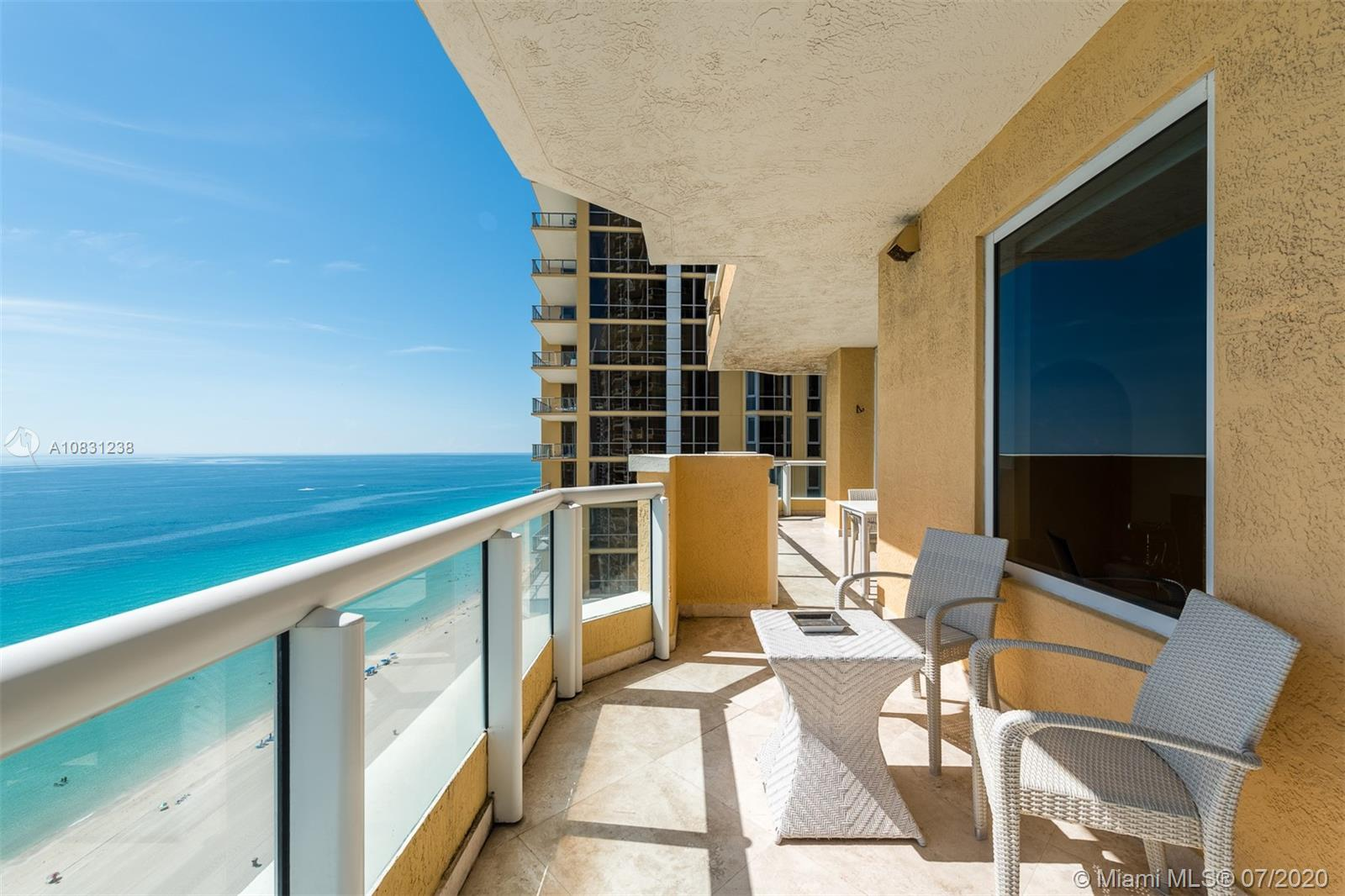 Property 17875 Collins Ave #2606 image 9