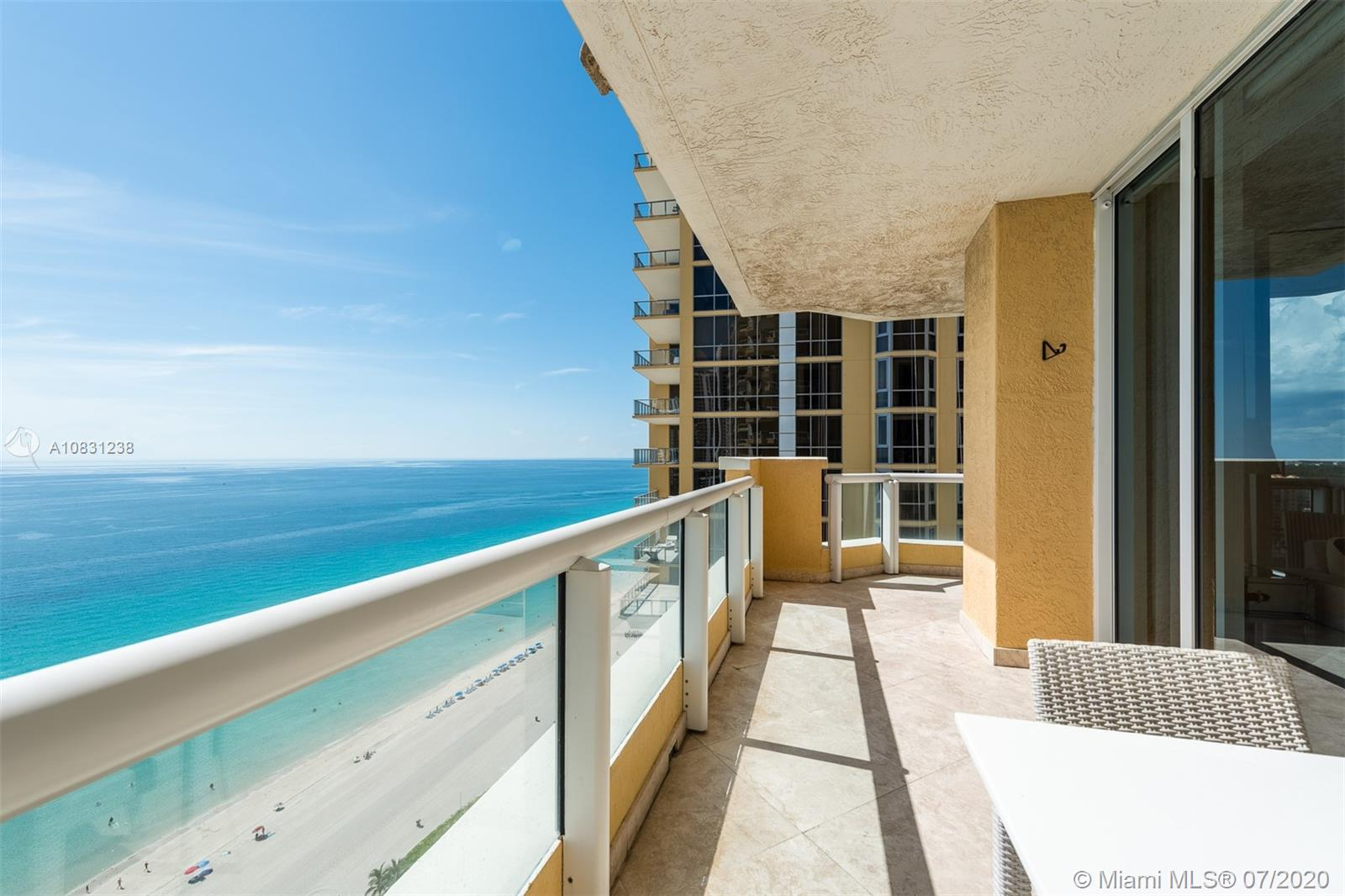 Property 17875 Collins Ave #2606 image 32
