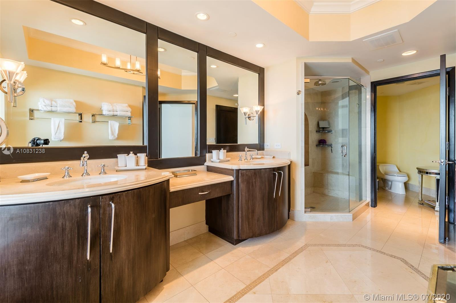 Property 17875 Collins Ave #2606 image 13