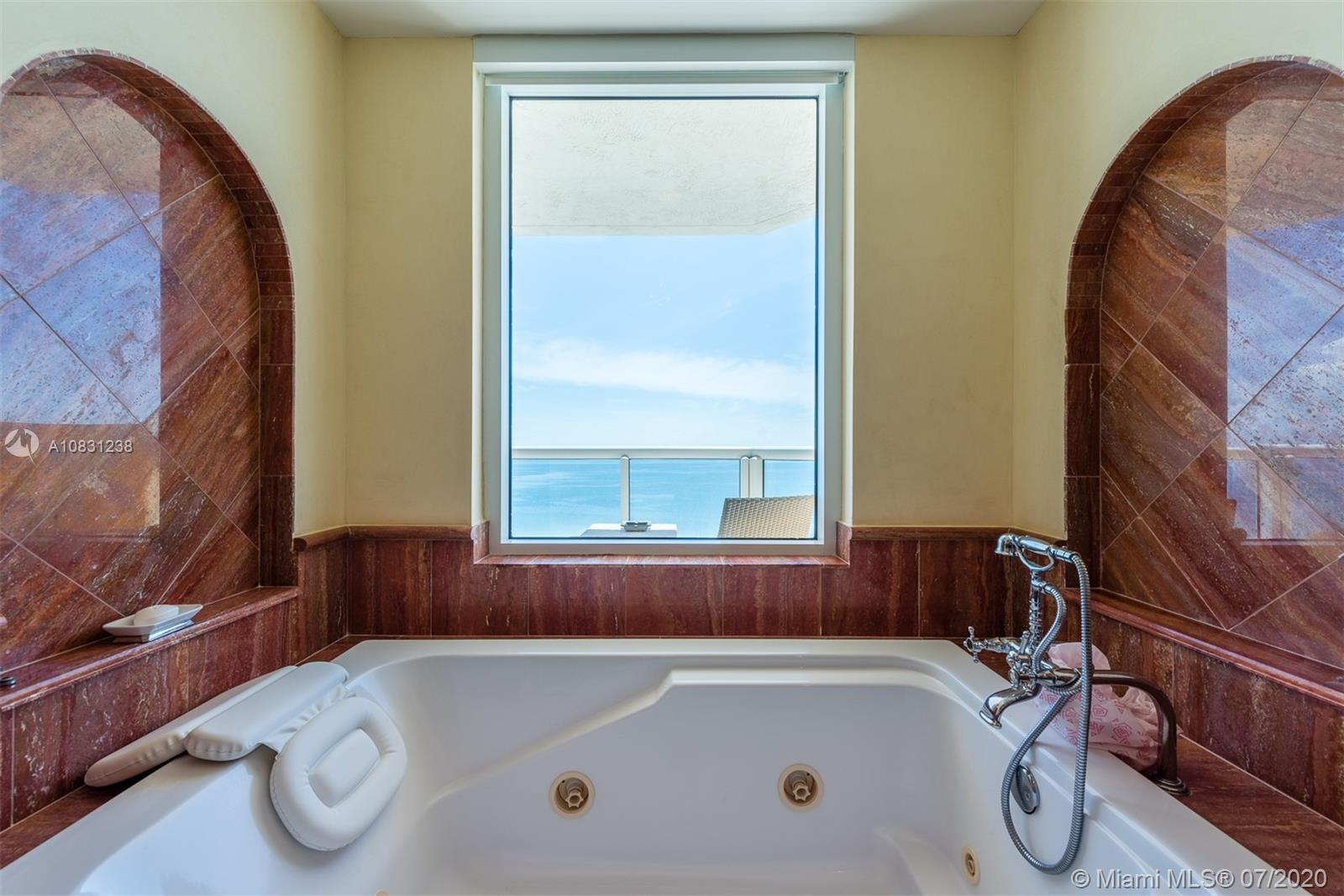 Property 17875 Collins Ave #2606 image 14