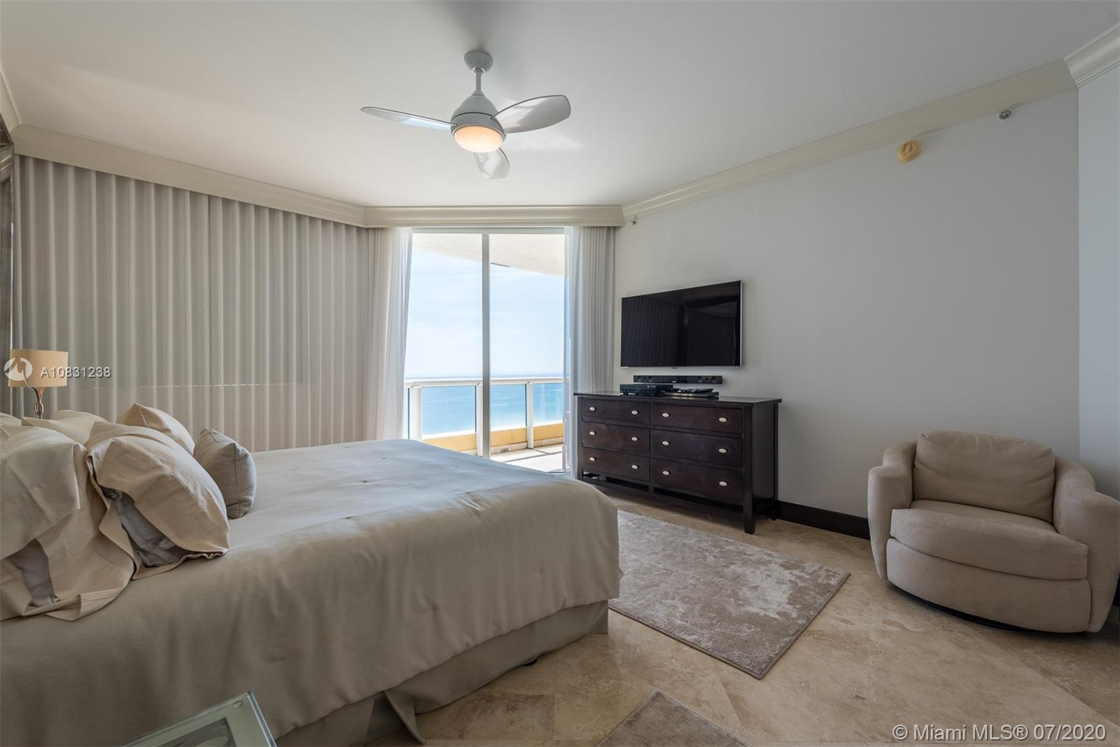 Property 17875 Collins Ave #2606 image 10