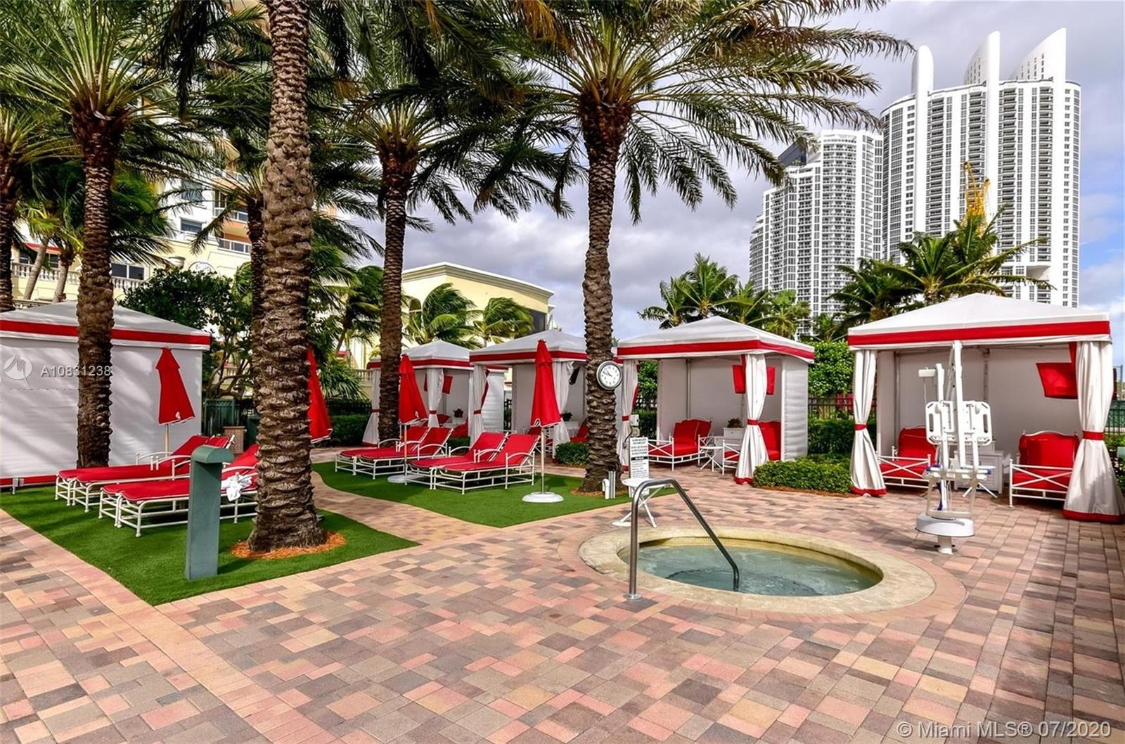 Property 17875 Collins Ave #2606 image 34