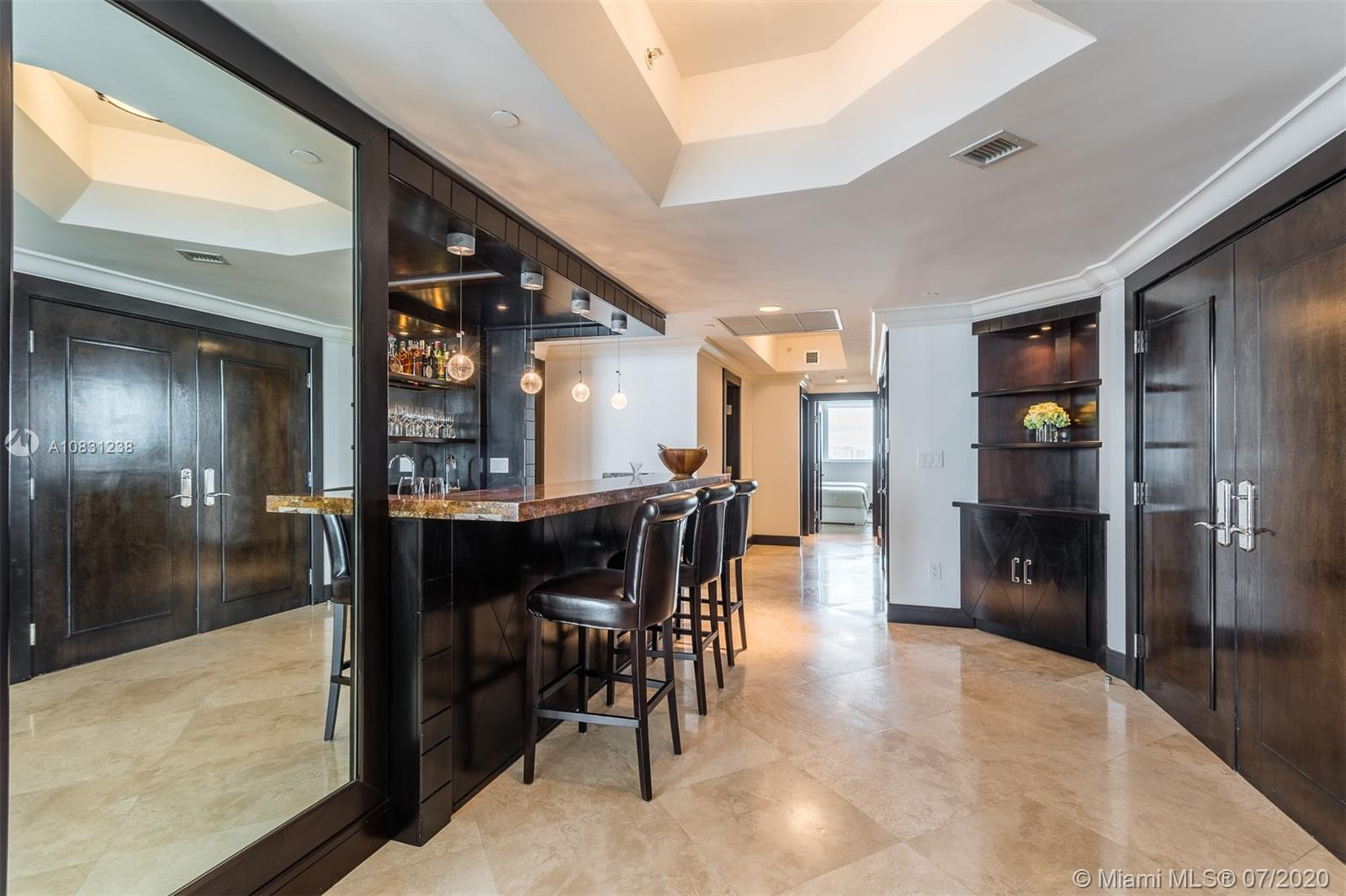 Property 17875 Collins Ave #2606 image 30