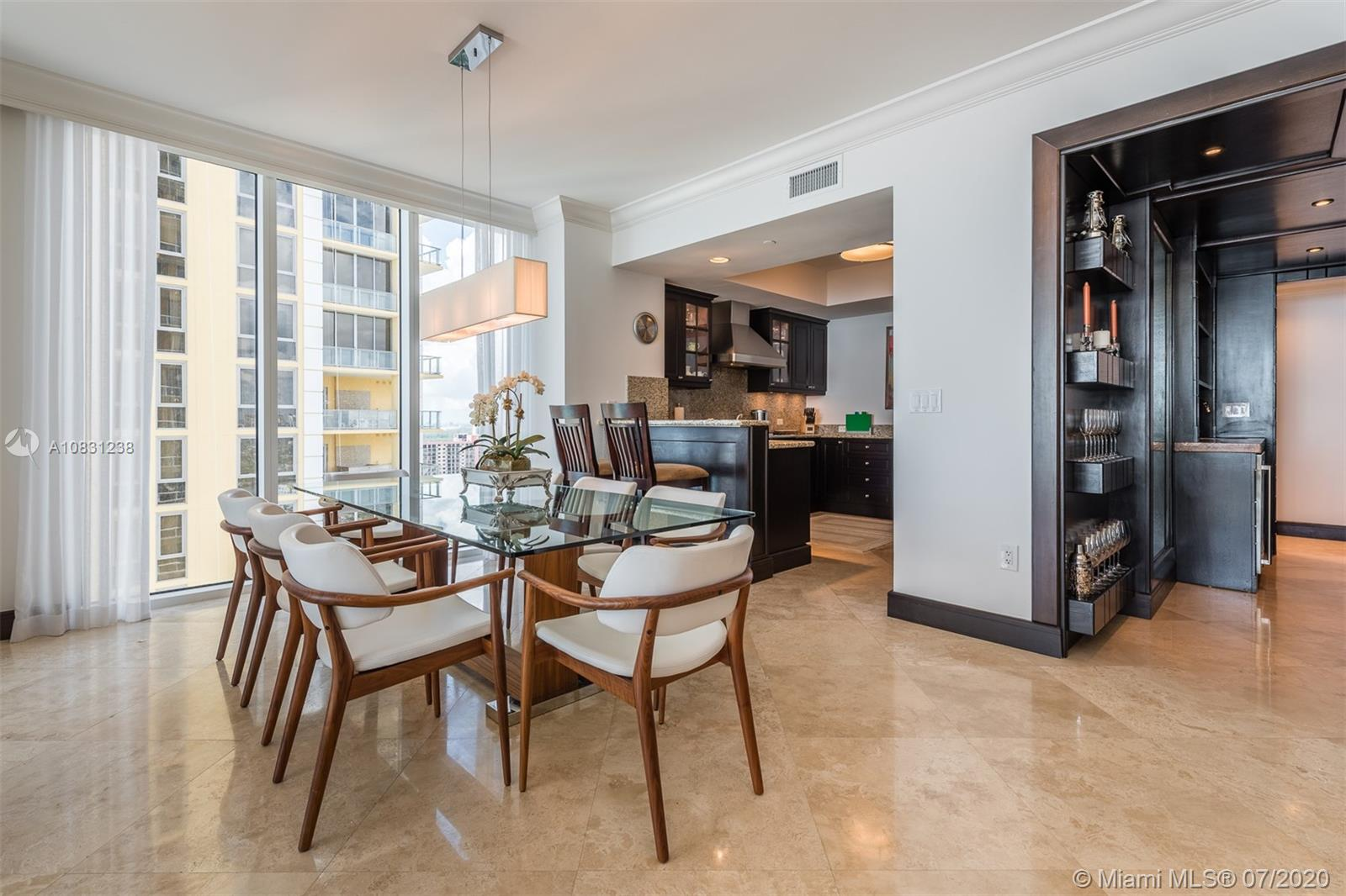 Property 17875 Collins Ave #2606 image 28