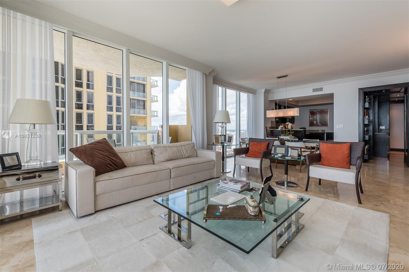Property 17875 Collins Ave #2606 image 3