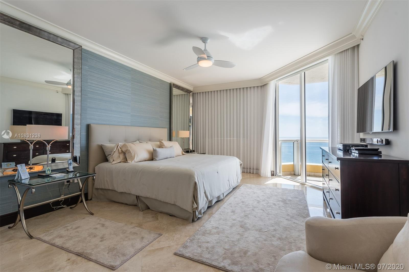 Property 17875 Collins Ave #2606 image 7