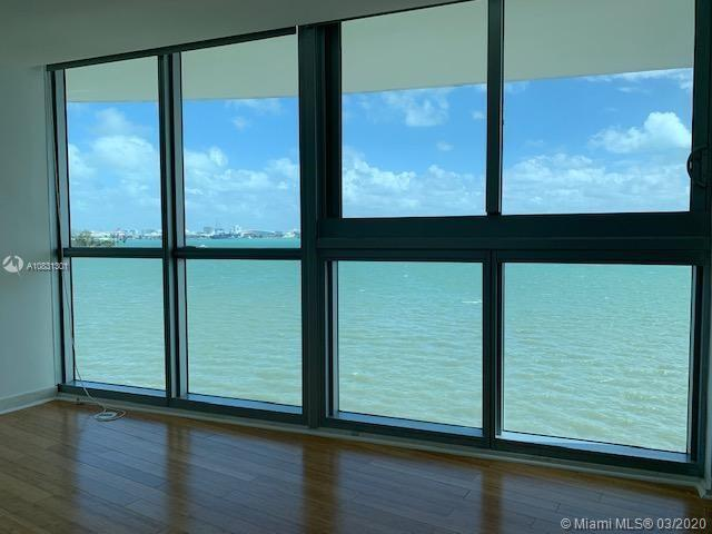 1331 Brickell Bay Dr #BL-43 photo012