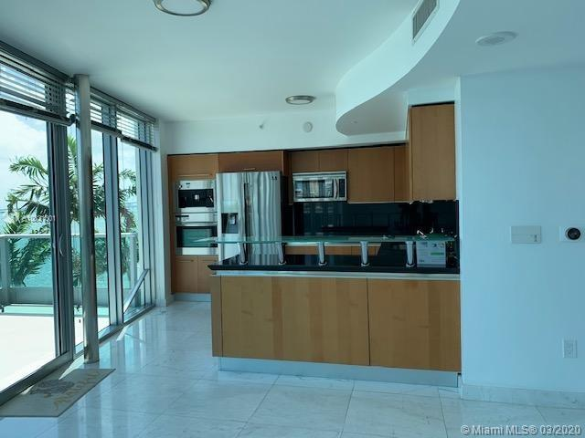 1331 Brickell Bay Dr #BL-43 photo05