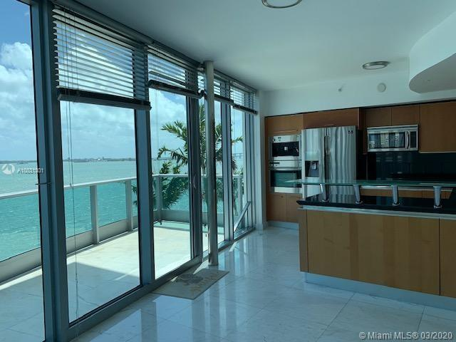 1331 Brickell Bay Dr #BL-43 photo09