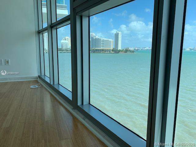 1331 Brickell Bay Dr #BL-43 photo011
