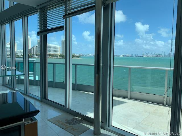 1331 Brickell Bay Dr #BL-43 photo08