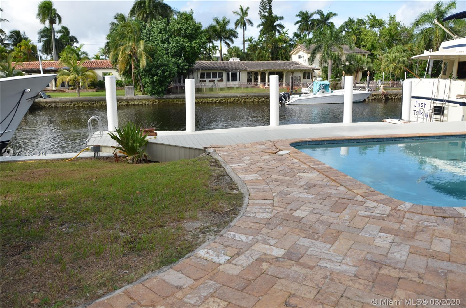 2313 E Las Olas Blvd photo052