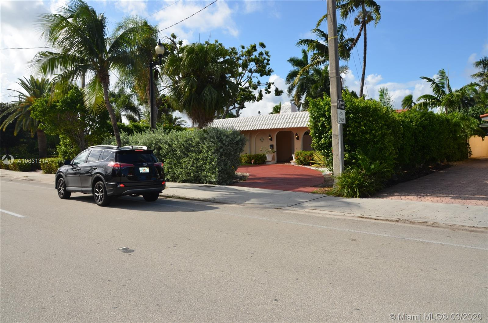 2313 E Las Olas Blvd photo063