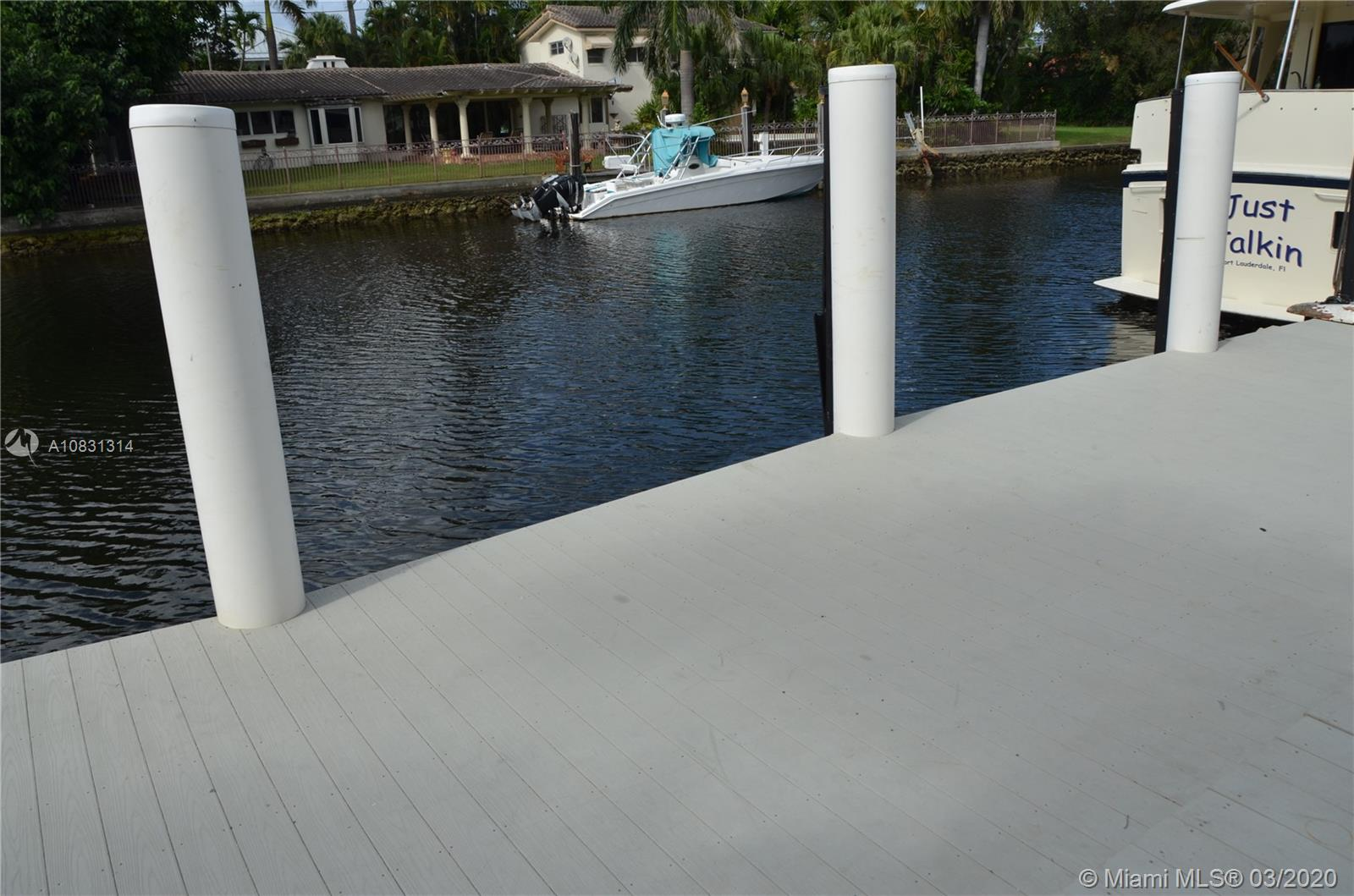 2313 E Las Olas Blvd photo051