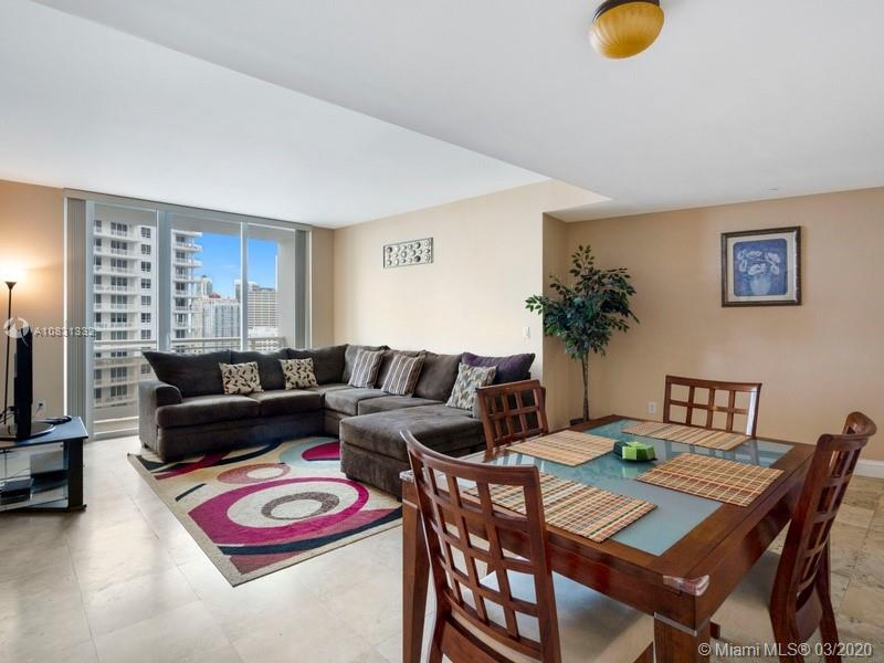 901 Brickell Key Blvd #2401 photo02