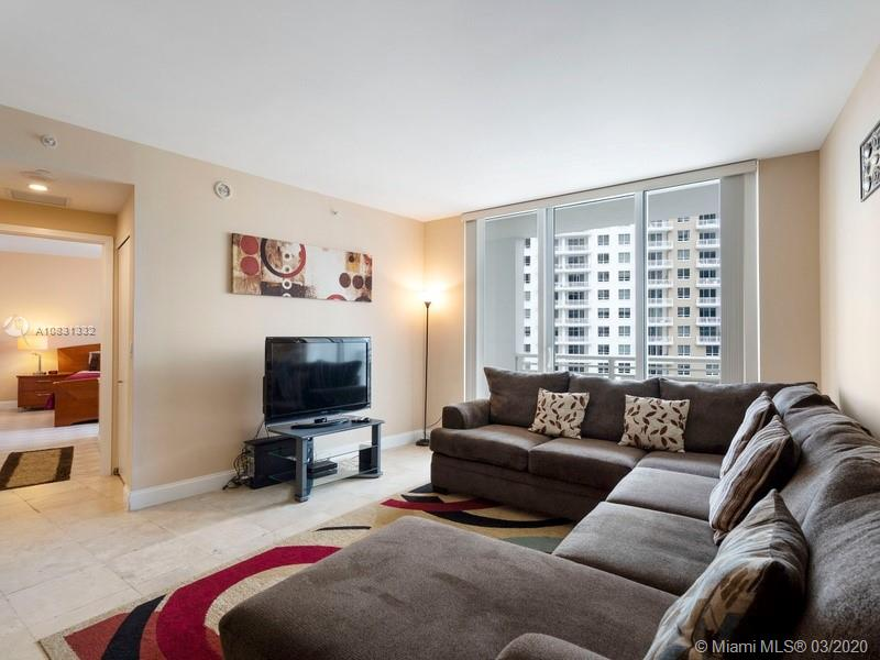 901 Brickell Key Blvd #2401 photo03