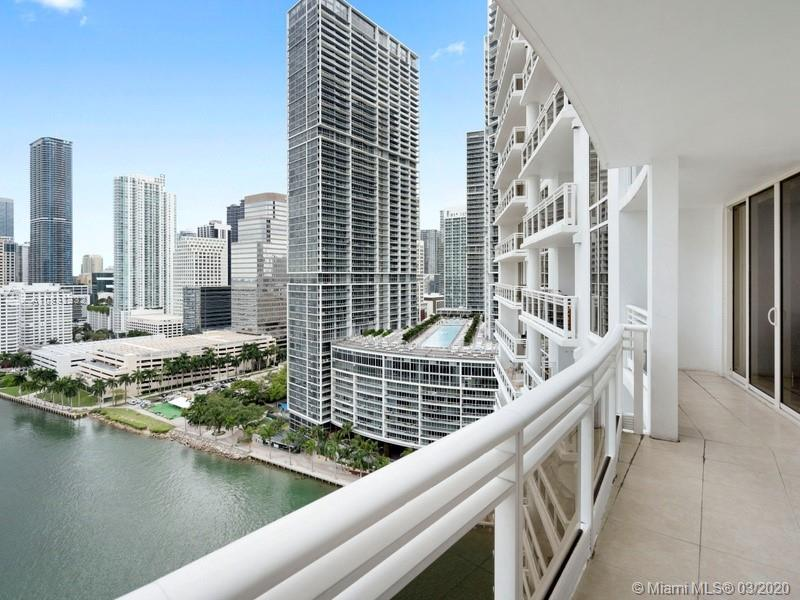 901 Brickell Key Blvd #2401 photo01