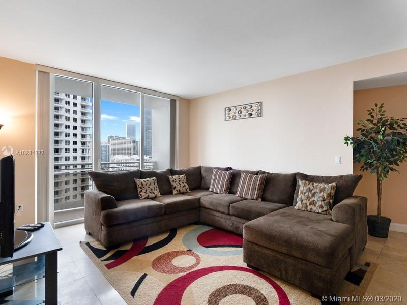 901 Brickell Key Blvd #2401 photo09