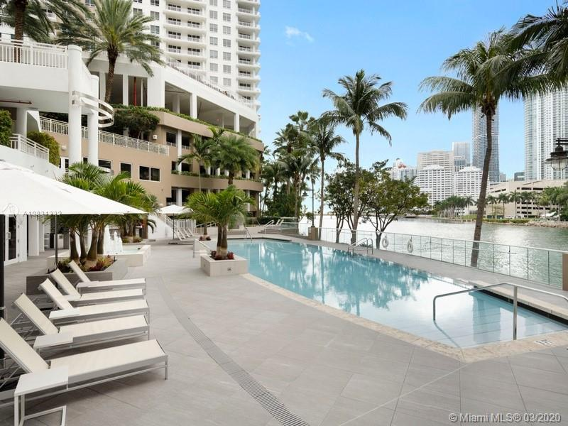 901 Brickell Key Blvd #2401 photo014