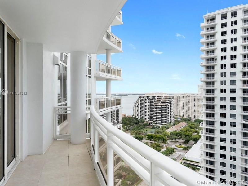 901 Brickell Key Blvd #2401 photo011