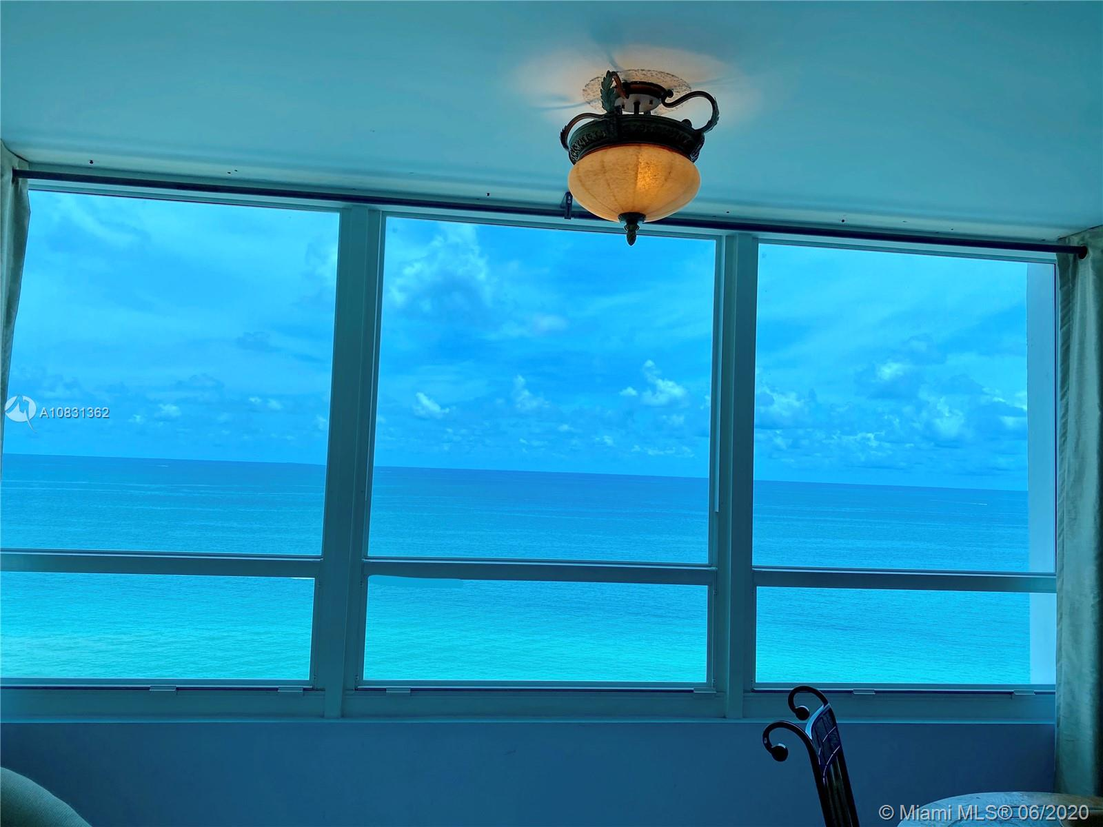Photo - 5445 Collins Ave # 1422, Miami Beach FL 33140