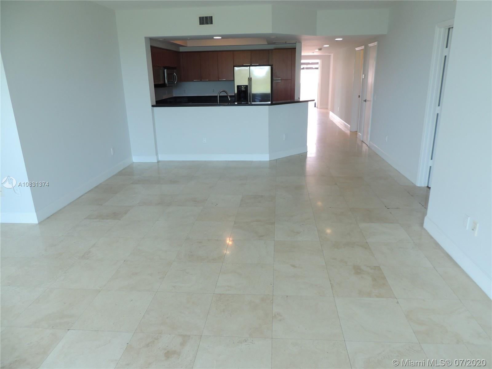 One Fifty One At Biscayne #406 - 15051 Royal Oaks Ln #406, North Miami, FL 33181