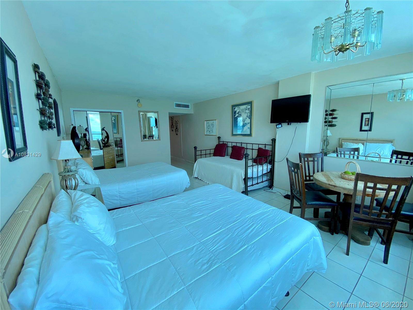 Photo - 5445 Collins Ave # 932, Miami Beach FL 33140