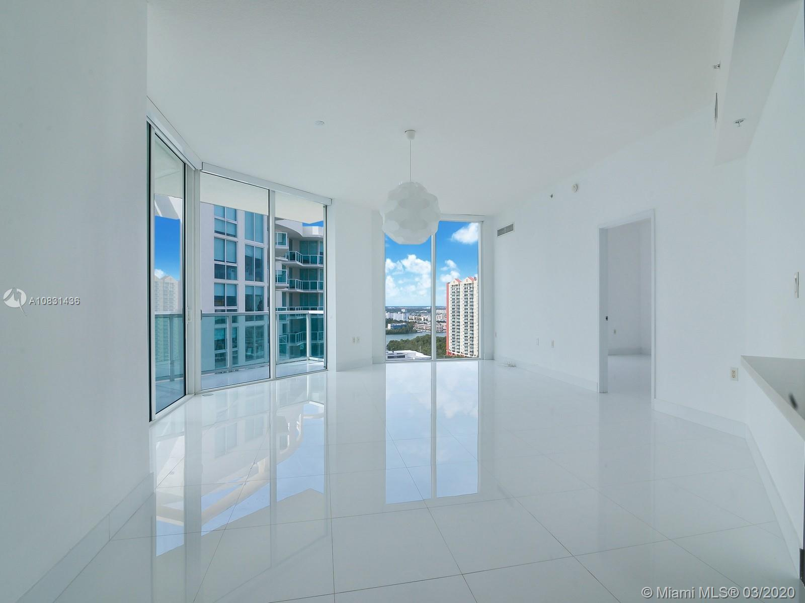 200 Sunny Isles Blvd #2-1803 photo02