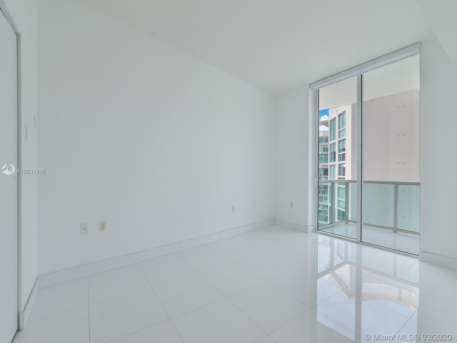200 Sunny Isles Blvd #2-1803 photo06