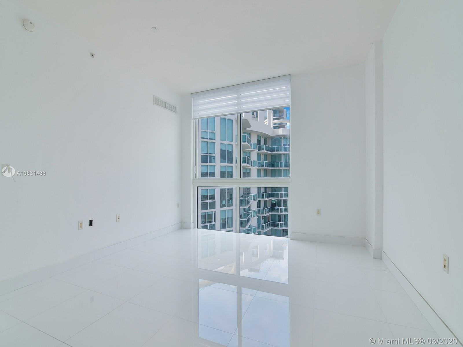 200 Sunny Isles Blvd #2-1803 photo08