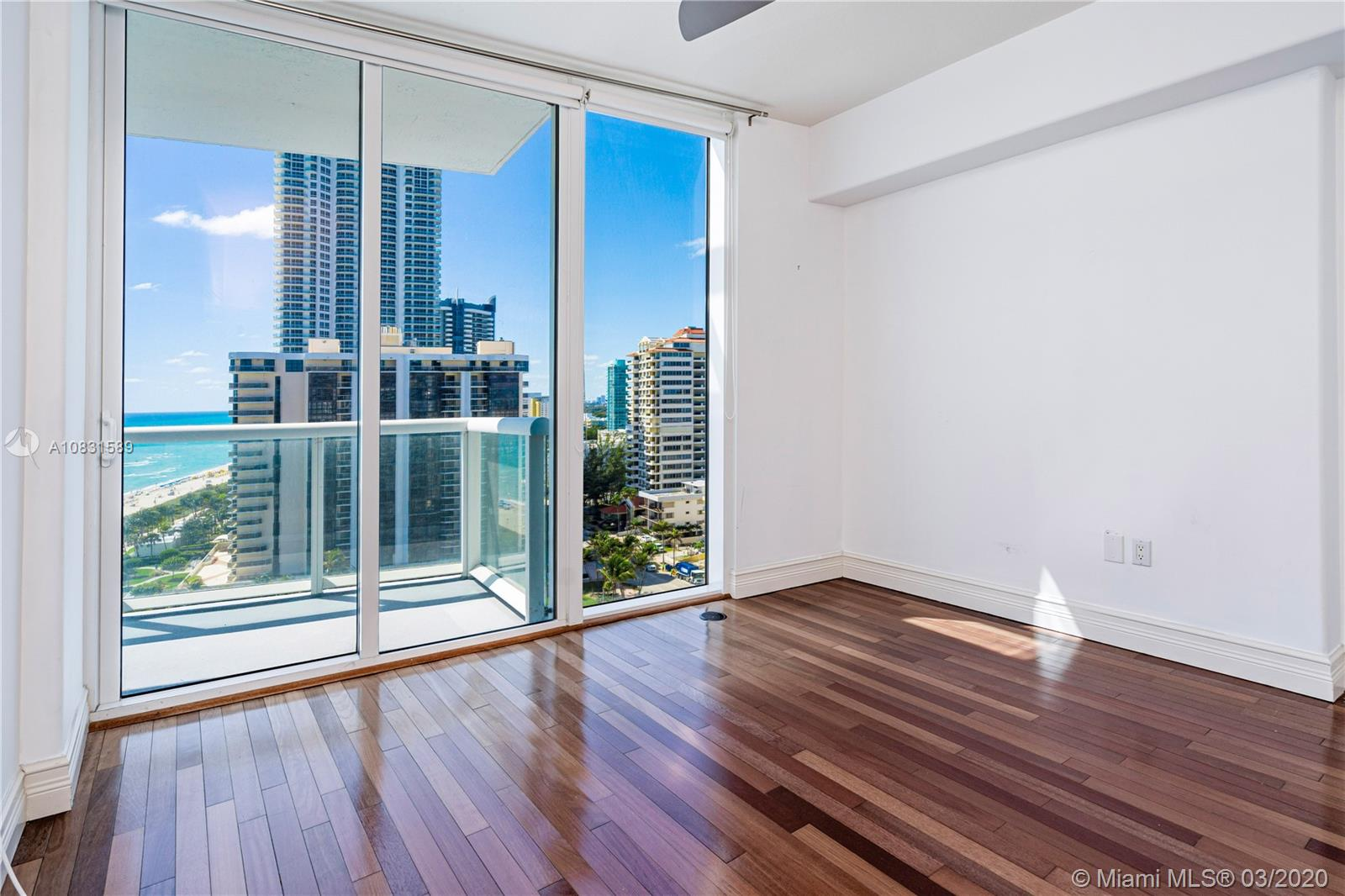 Photo of 6515 Collins Ave #1405 listing for Sale